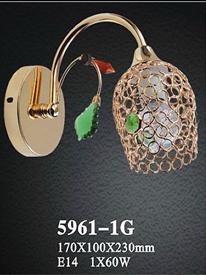 5961-1G/5961-3G/5961-5G